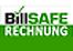 Rechnung via BillSAFE