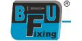 BFU Fixing GmbH
