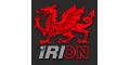 Irion Vertriebs GmbH
