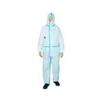 Arbeitsschutz & Kleidung