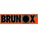 Brunox Turbospray Multispray und Brunox epoxy Rostsanierer