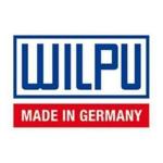 WILPU® Lochkreissägen Made in Germany
