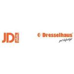 JD Schrauben Dresselhaus