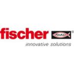 Fischer Dübel & Befestigung