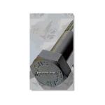 HV-Schrauben DIN 6914