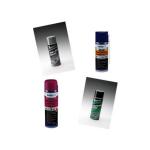 Sprays - Aerosole