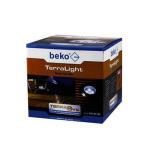 Terralight beko