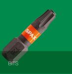 SPAX - Bit Programm