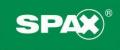 SPAX International