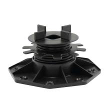 TERRASYS Platten-Stelzlager 30 bis 65 mm - 1Stk.