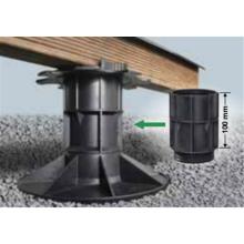 SPAX Lift Extension 100mm Verlängerung für LIFT...