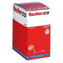 Fischer DUOTEC 10 - 50 Stk