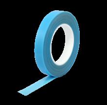 beko Xtreme Tape - Klebeband gewebearmiert, 19 mm x 10 m