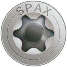 SPAX Senkkopf T-STAR plus - Teilgewinde Edelstahl...