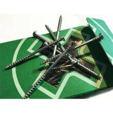 SPAX Verlegeschraube